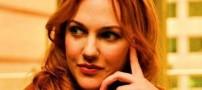 انصراف مریم اوزرلی از ادامه بازی در سریال حریم سلطان