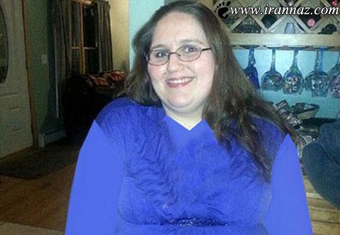 آزار جنسی کودکان توسط خانم پرستار 33ساله (عکس)