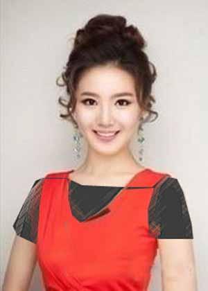 مشکل بزرگ انتخاب زیباترین زن در کشور کره (عکس)