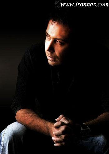 بیوگرافی و عکس های زیبا و جدید محسن چاووشی