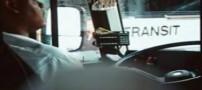 تجاوز جنسی این راننده اتوبوس به مسافران خانم-عکس