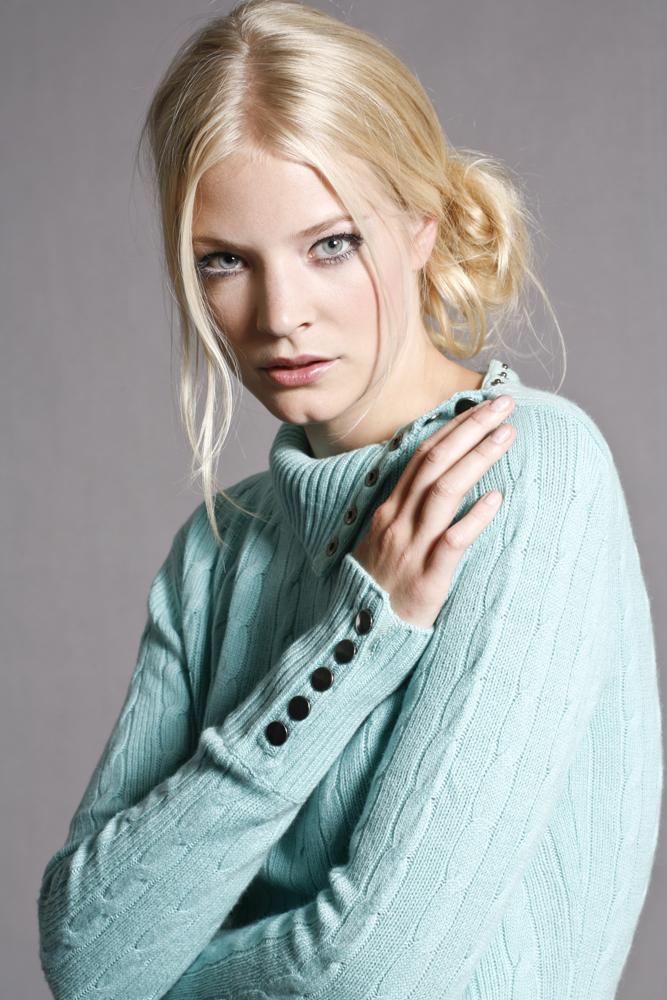 جدیدترین مدل های لباس دخترانه بسیار زیبا و شیک