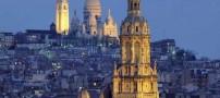 با زیباترین و دیدنی ترین شهر جهان آشنا شوید – عکس
