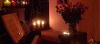 تنها عکس لو رفته از اتاق خصوصی الناز شاکر دوست