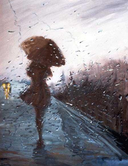 تصاویر رومانتیک و احساسی جدید (عکس)