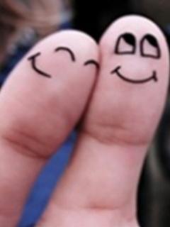 عکس های مخصوص عاشقان