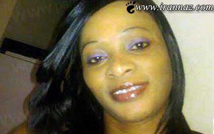 این خانم باردار یک روز قبل از عروسیش به قتل رسید!!