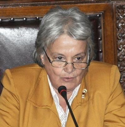 سناتور رییس جمهوری ساده زیست اروگوئه  (عکس)