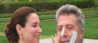 با زندگی جالب این زوج هالیوودی آشنا شوید (عکس)