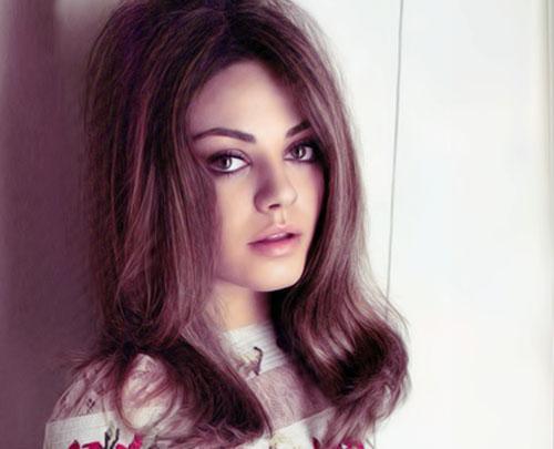 ناگفته هایی در مورد جذابترین و زیباترین زن دنیا (عکس)