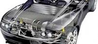 خستین خودرو برقی دو سرنشین ایرانی