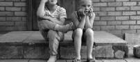 عواقب روابط افراطی دختر و پسر قبل از ازدواج؟!