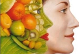 خوردن میوه بعد از غذا