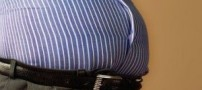 برای کوچک نشان دادن شکم چه لباسی بپوشیم