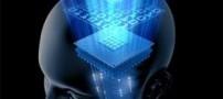ده فناوری برتر آینده!