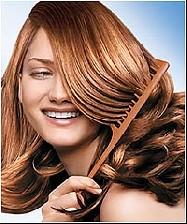 انتخاب مدل مو برای چهره های مختلف