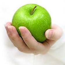 آشنایی با خواص شفا بخش میوه بهشتی