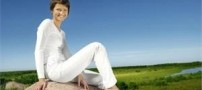 22 راه اساسی برای راحت تر زندگی کردن!!
