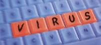 ویروس شنودكننده مكالمات تلفن اینترنتی شناسایی شد