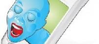 تشخیص اصل بودن گوشی موبایل از طریق اینترنت
