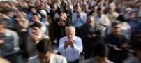 نماز عید فطر امسال تهران در مصلا برگزار نمی شود