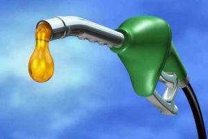 سه سناریوی جدید سهمیه بنزین خودروها