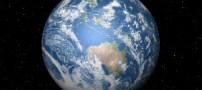 7 نظریه علمی که می تواند پایان جهان را پیش بینی کند!