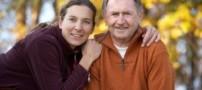 فاصله سنی در ازدواج چقدر مهمه ؟