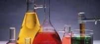مرد ورشکسته همکار خود را در بشکه اسید ذوب کرد
