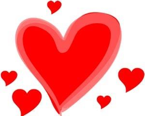 تست عشق ، محبت و دوستی