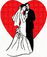 مقایسه اجمالی عشق و ازدواج(طنز)