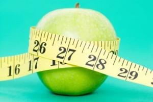تاثیر روزه در کاهش و افزایش وزن
