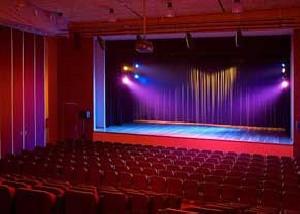 تعطیلی سینماها از 17 تا 21 شهریور