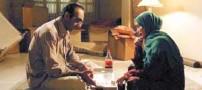 پخش نسخه ایرانی كلید اسرار در زمستان