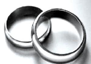 دردسرهای ازدواج در کشور لبنان