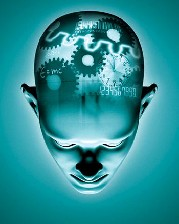 ساخت مغز مصنوعی در ده سال آینده
