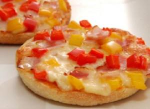 طرز تهیه سس مخصوص پیتزا