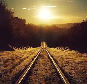 برگزاری ازدواج در قطار