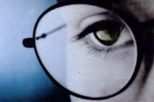 رابطه ی بین روزه و شماره عینک