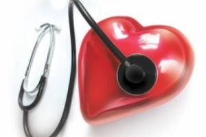 ارتباط جالب بین اندازه ران و یک بیماری