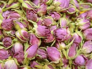 خطر مصرف خود سرانه گیاهان دارویی