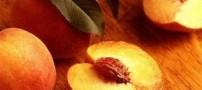 میوه ای برای کاهش چربی های مضر خون