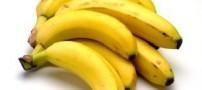 درمان دردهای معده با این میوه