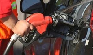 300 لیتر سهمیه بنزین خودروهای شخصی برای پاییز