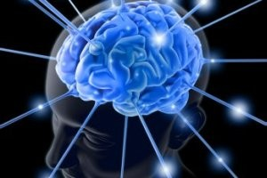 هفت فكری که برای سلامت مضر هستند!!
