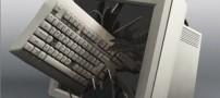 ده روش برای ایمن ماندن در اینترنت!