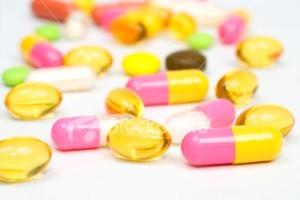 ویتامینی برای ترمیم استخوان