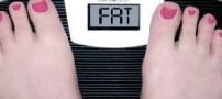 2 عامل مهم پرخوری و اضافه وزن
