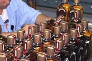 روشی برای تولید الماس از شراب!!!