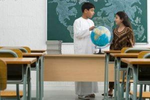 پاسخ 10 پرسش کلیدی در روابط دختران و پسران